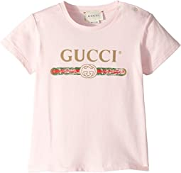 d83807d53 Gucci kids t shirt 475738x3g10 little kids big kids | Shipped Free ...