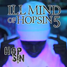Best the mind of hopsin Reviews