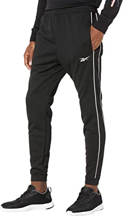 Workout Ready Double Knit Pants