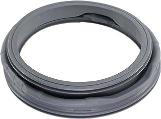 Amortiguadores para lavadora Samsung DC66-00531C DC6600531C 2 unidades, 80 N