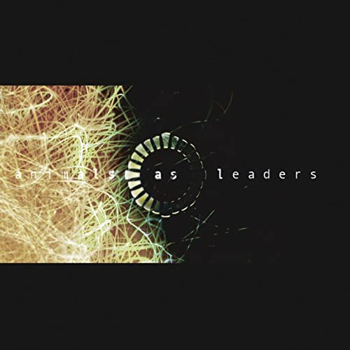 Animals As Leaders By Animals As Leaders On Amazon Music Amazon Com