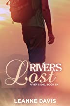 River's Lost  (River's End Series, #6)