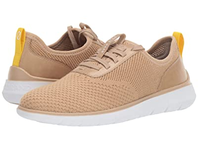 Cole Haan Women S Shoes