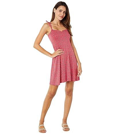 Billabong Sunny Bliss Knit Dress