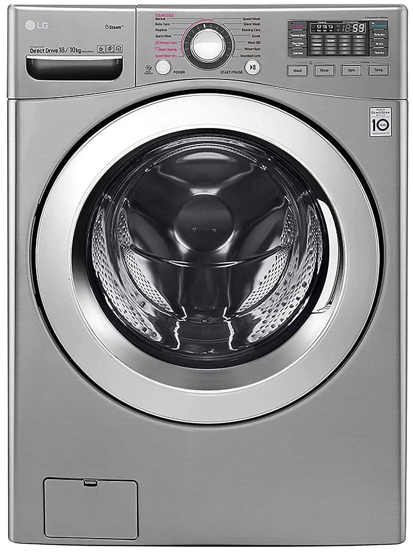 Thrust Washers Washer Engine Parts pubfactor.ma