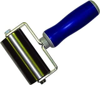 Everhard Convertible Steel Seam Roller, 2