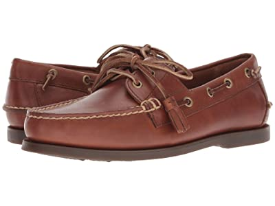 Polo Ralph Lauren Merton (Polo Tan) Men