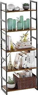 Best antique shelf unit Reviews