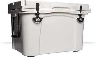37 Quart Premium Rotomolded Cooler - Small