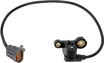 Best mazda 626 camshaft position sensor Reviews
