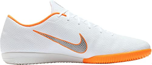 Nike Mercurial Vaporx XII Academy Indoor, Hausschuhe de Fútbol para Hombre