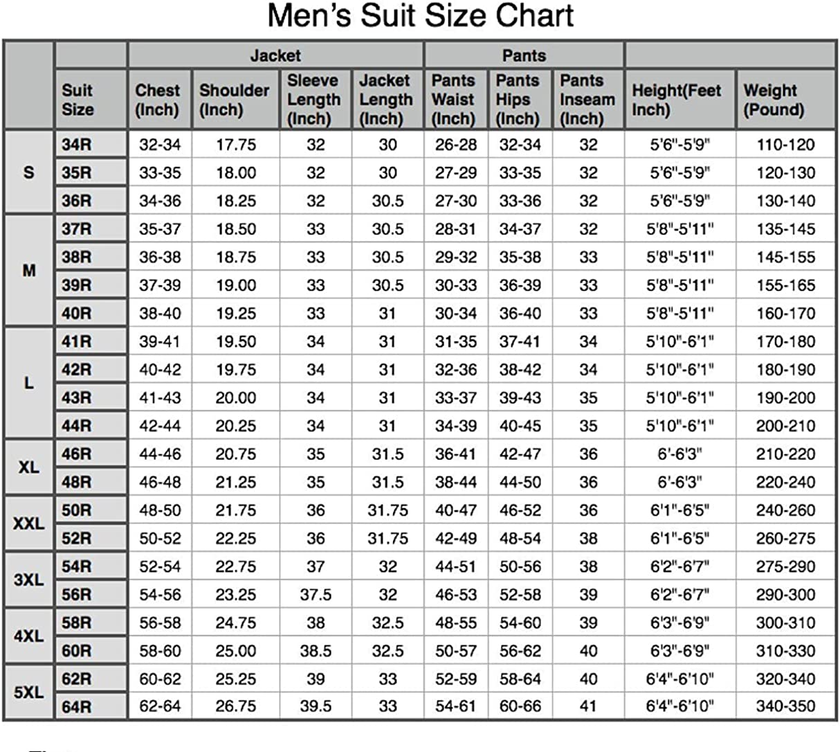 Ufehaho Suits for Men 2 Pieces Slim Fit Tuxedo for Bridegroom Groomwear Wedding Banquet Yellow