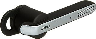 Jabra 5578-230-309 Stealth UC MS Bluetooth Mono Headset,Black