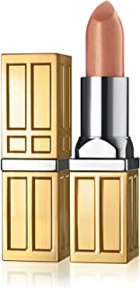 Elizabeth Arden Beautiful Color Moisturising Lipstick, Golden Nude, 3.5g