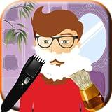 Salon de la barbe barbe barbe - Coiffeur pour enfants