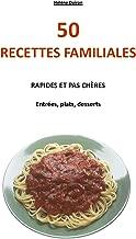 Mejor La Cuisine De Helene de 2020 - Mejor valorados y revisados