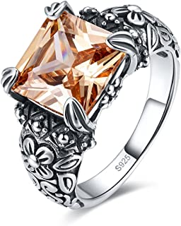 Best victorian poison ring Reviews
