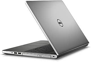 Dell Inspiron 15 5000 Series i5558 15.6-Inch Non-Touch Laptop: i7-5500U,8GB Memory, 1TB Hard Drive, 4GB NVIDIA GeForce 920M, DVD+/-RW, Backlit Keyboard, Win 8.1