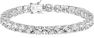 6mm bracelet size