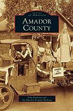 Amador County