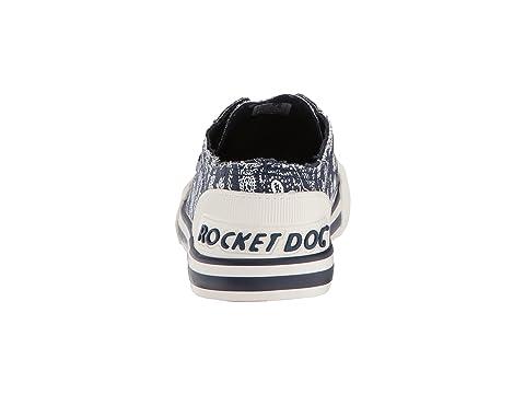 Rocket Dog Jazzin Navy So Cali Cheap Sale Reliable Discount Great Deals Sale Cheap xdHgsvNa