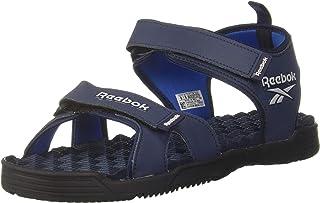 Reebok Men's Fashion Sandals Online