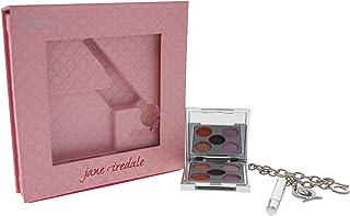Jane Iredale Bright Future PurePressed Eye Shadow for Women - 0.5 oz