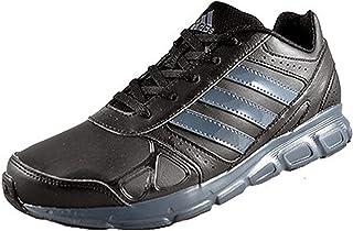 Adidas Unisex Kids Running Shoes