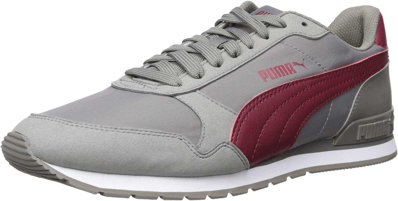 Puma Men's's St Runner V2 Sneaker