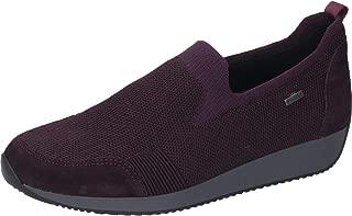 Amazon.es: Ara - Mocasines / Zapatos planos: Zapatos y ...