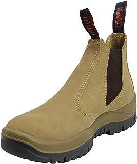 66fd4f0d2cb Amazon.com.au: Mongrel: Clothing, Shoes & Accessories