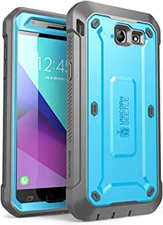 Best galaxy j7 prime lifeproof case Reviews