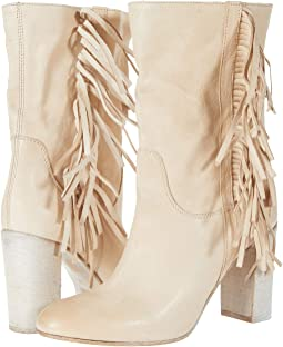 Wild Rose Slouch Boot