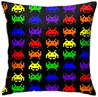 Best space invaders sofa Reviews