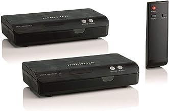 HDMI über Powerline – Marmitek HDTV Anywhere – Senden Sie ein HDMI-Signal..