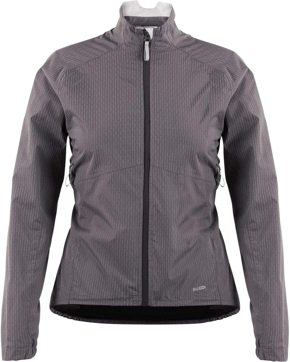 SUGOi Zap Bike safety OFFicial Jacket - Women's