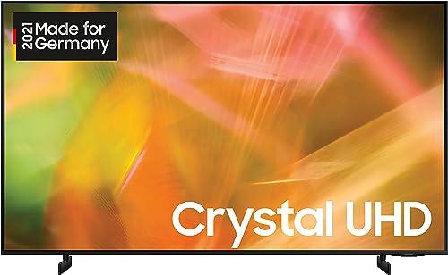 Samsung-GU60AU8079UXZG-Crystal-UHD-4K-TV-60-Zoll
