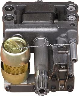 Hamiltonbobs Premium Quality Hydraulic Lift Pump Massey Ferguson MF...