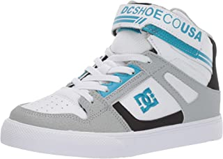youth skate shoes