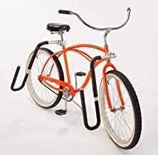 MBB Surfboard Rack by Moved By Bikes by Moved By Bikes