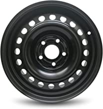 2002 honda odyssey wheel bearing