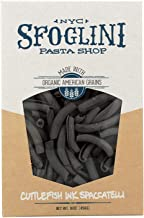 product image for SFOGLINI, SPACCATELLI, OG3, CUTTLEFSH - Pack of 6
