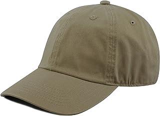 Bqseball Cap