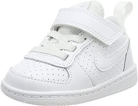 Babyschuhe Nike Größe 18,5