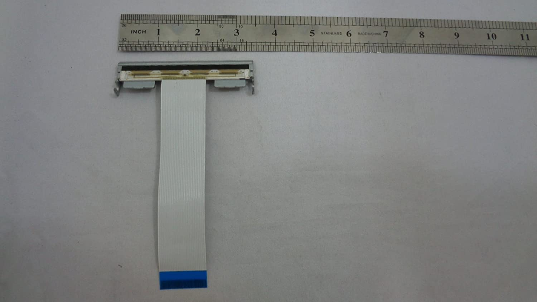2141001/ 2131885/ 2138822 Thermal Print Head EPSON TM-T88V printer