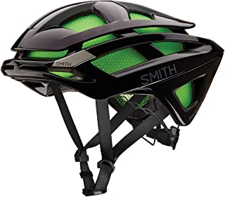 smith overtake mips