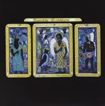 Best neville brothers yellow moon Reviews