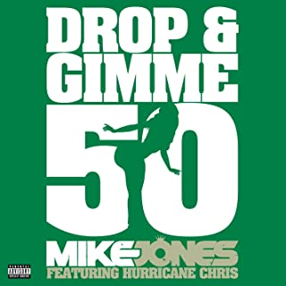 Best drop and gimme 50 Reviews