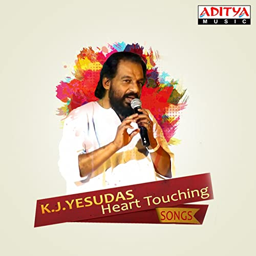 K  J  Yesudas Heart Touching Songs by K  J  Yesudas on