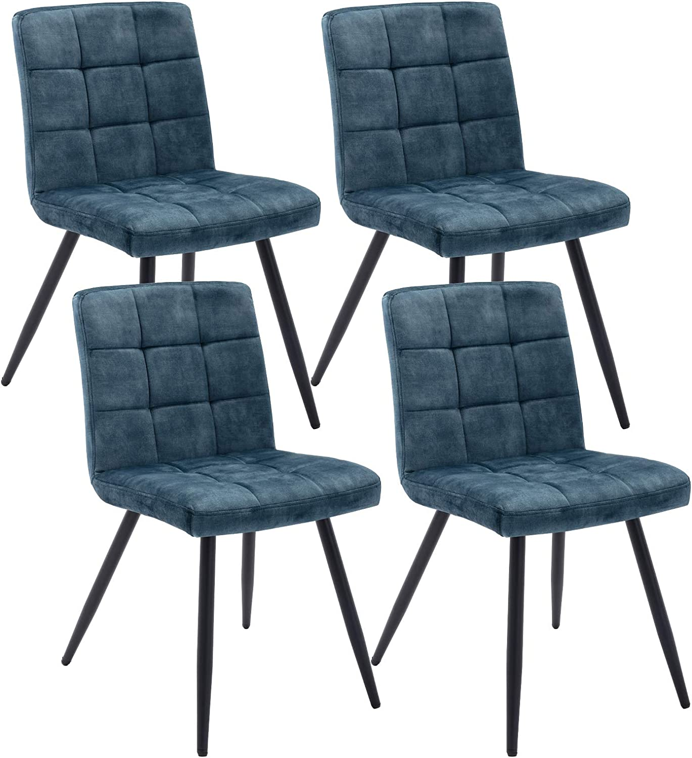 Duhome Minneapolis Mall Dining famous Chairs Reception Room Living Accent